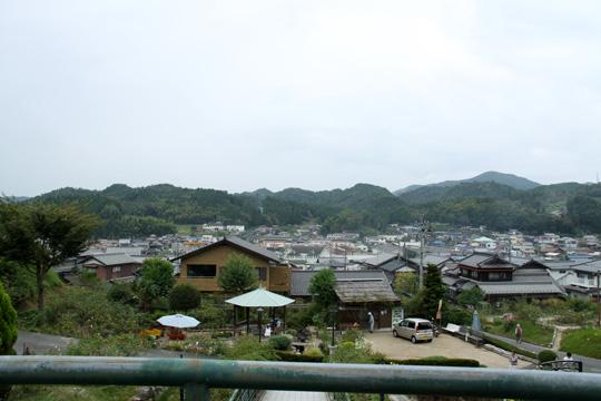 20090922_akechi_taisho-19.jpg