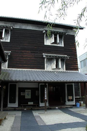 20090922_akechi_taisho-23.jpg
