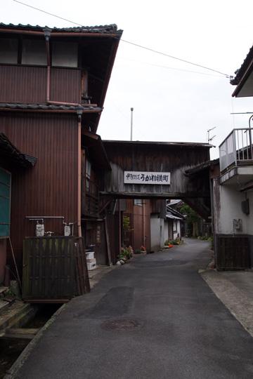 20090922_akechi_taisho-29.jpg