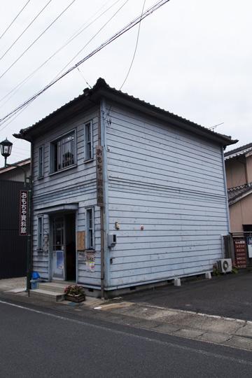 20090922_akechi_taisho-31.jpg