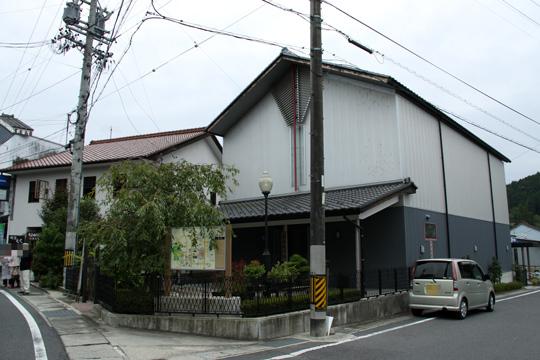20090922_akechi_taisho-32.jpg