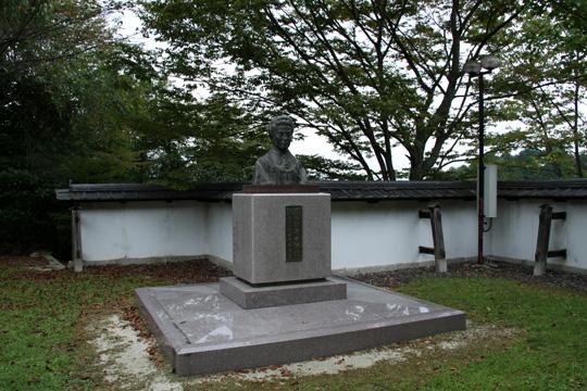 20090922_iwamura-08.jpg