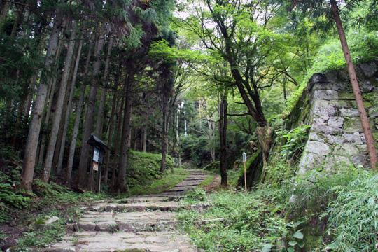 20090922_iwamura_castle-15.jpg