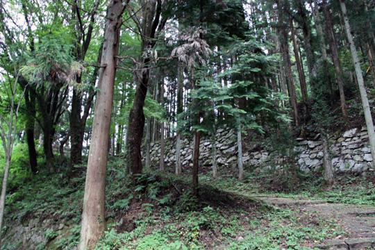 20090922_iwamura_castle-16.jpg