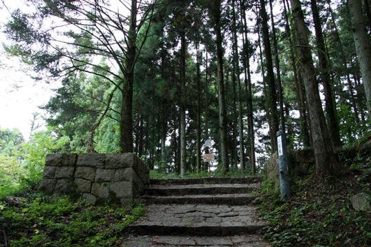 20090922_iwamura_castle-17.jpg