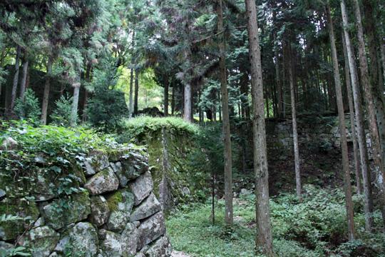 20090922_iwamura_castle-19.jpg