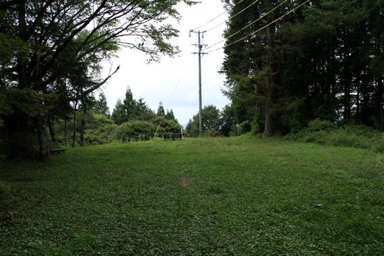 20090922_iwamura_castle-23.jpg