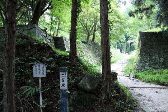 20090922_iwamura_castle-41.jpg
