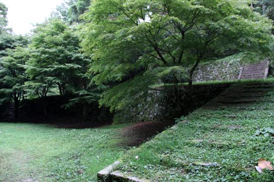 20090922_iwamura_castle-42.jpg
