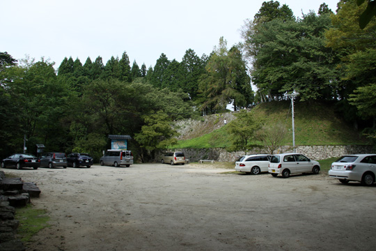 20090922_iwamura_castle-54.jpg