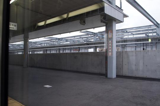 20090922_kachigawa-01.jpg
