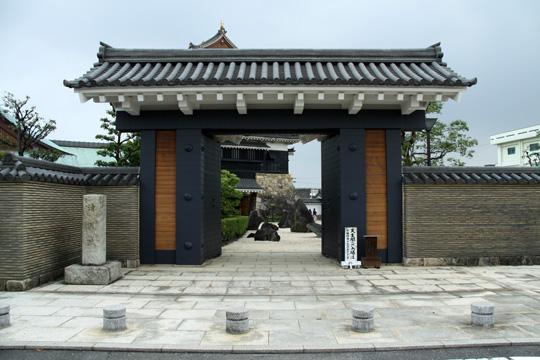 20090923_kiyosu_castle-07.jpg