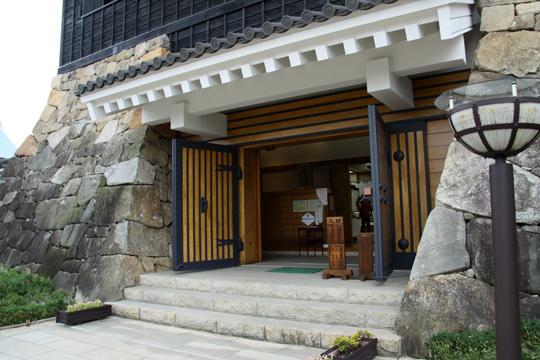 20090923_kiyosu_castle-09.jpg