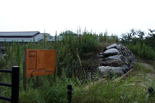 20090923_kiyosu_castle-19.jpg