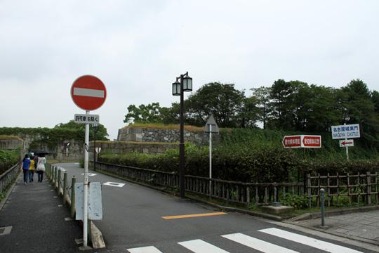 20090923_nagoya_castle-07.jpg