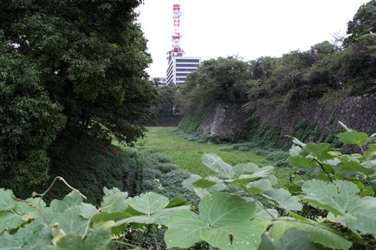 20090923_nagoya_castle-08.jpg