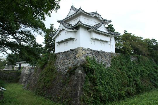20090923_nagoya_castle-12.jpg
