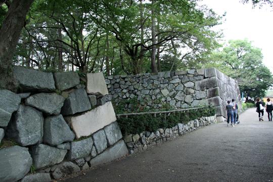 20090923_nagoya_castle-14.jpg