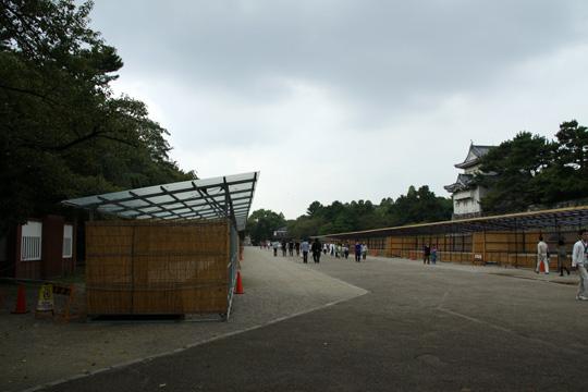 20090923_nagoya_castle-15.jpg
