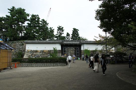 20090923_nagoya_castle-16.jpg