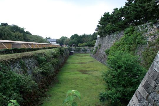 20090923_nagoya_castle-17.jpg