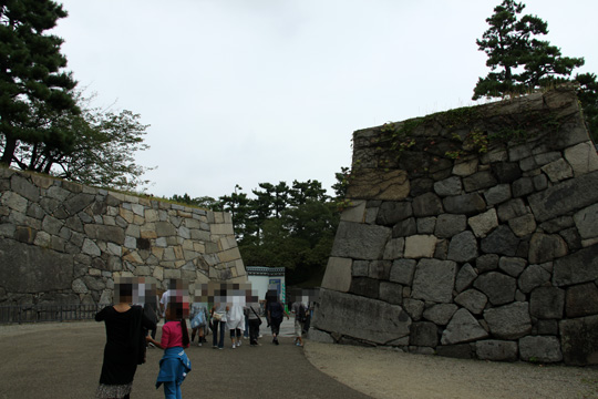 20090923_nagoya_castle-19.jpg