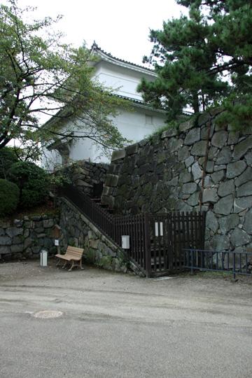 20090923_nagoya_castle-20.jpg