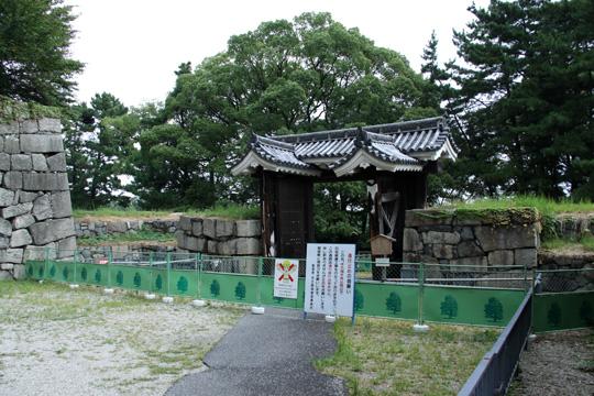 20090923_nagoya_castle-22.jpg