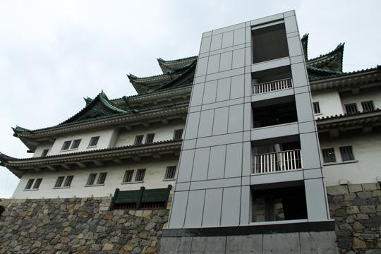 20090923_nagoya_castle-39.jpg