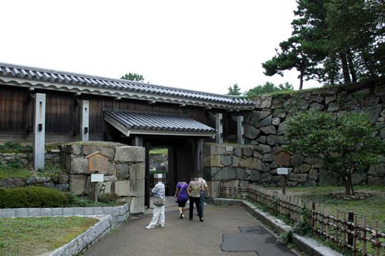 20090923_nagoya_castle-40.jpg