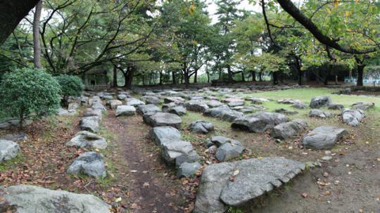 20090923_nagoya_castle-41.jpg