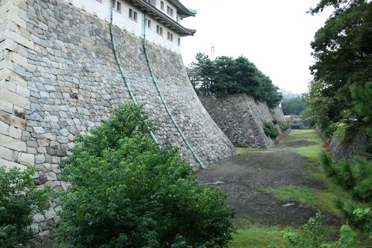 20090923_nagoya_castle-43.jpg