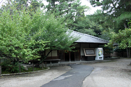 20090923_nagoya_castle-44.jpg