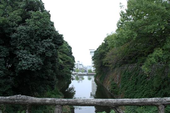 20090923_nagoya_castle-46.jpg