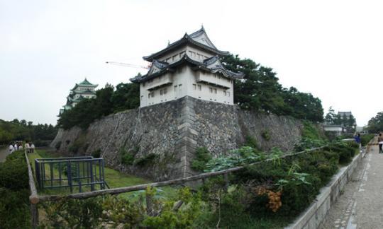 20090923_nagoya_castle-47.jpg