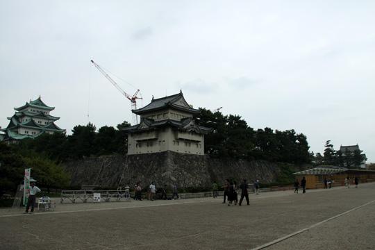 20090923_nagoya_castle-48.jpg