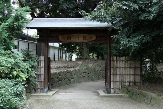 20090923_tokugawaen-05.jpg