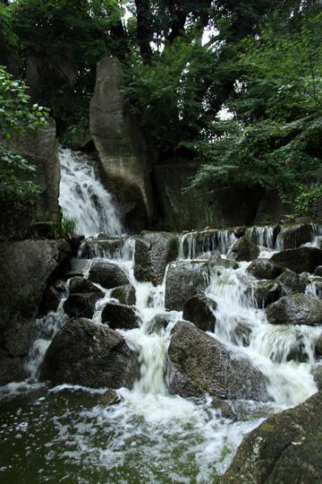 20090923_tokugawaen-13.jpg