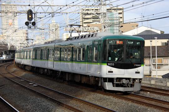 20100103_keihan_9000-01.jpg