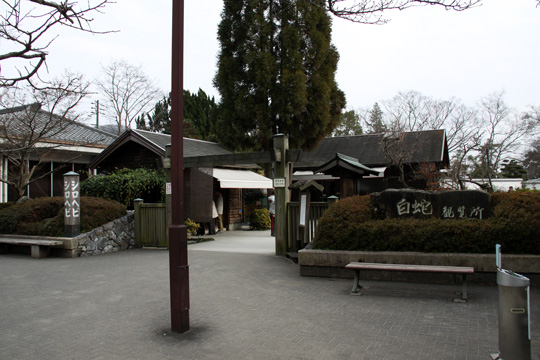 20100110_iwakuni_castle-02.jpg