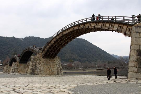 20100110_kintai_bridge-02.jpg