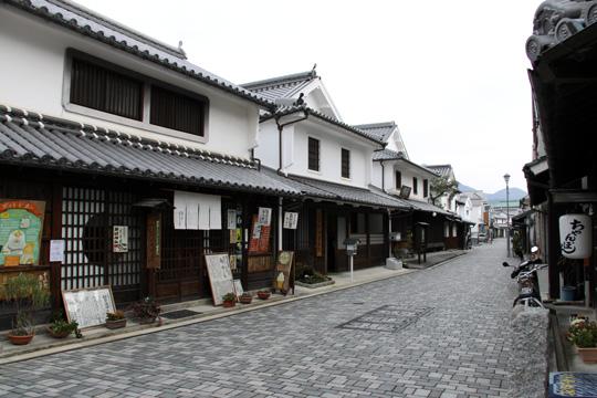 20100110_yanai_city-01.jpg