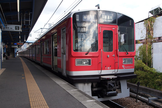 20100117_odakyu_1000-01.jpg