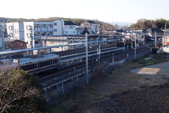 20100124_doshishamae-02.jpg
