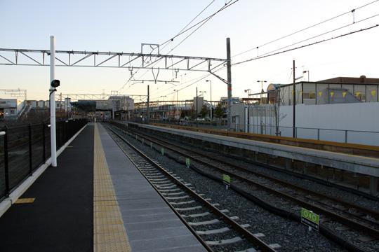 20100124_hosono-01.jpg