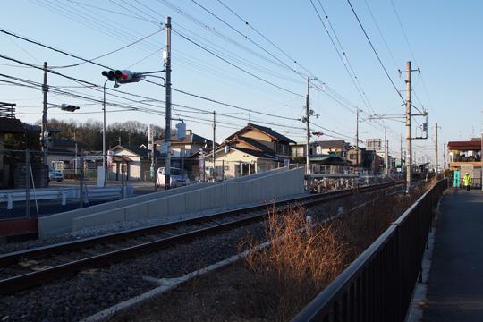 20100124_shimokoma-01.jpg