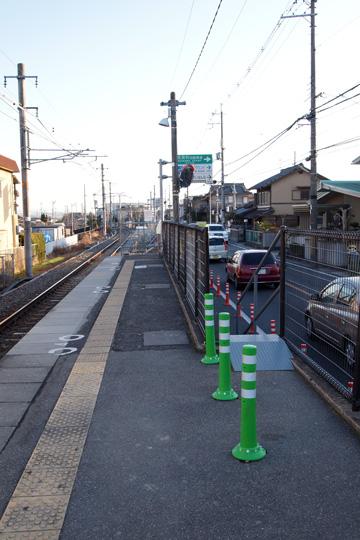 20100124_shimokoma-04.jpg