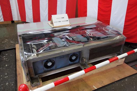 20101121_chikutetsu_3000-04.jpg