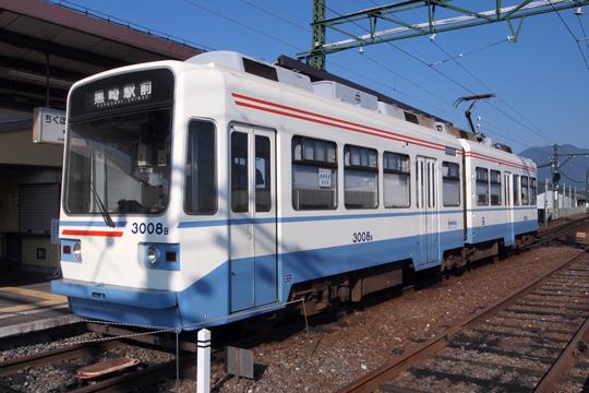 20101121_chikutetsu_3000-08.jpg