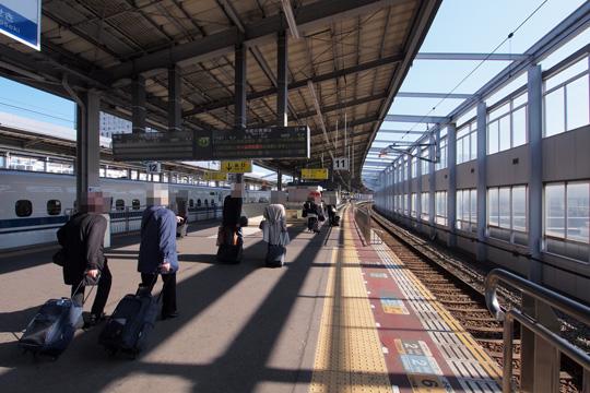 20101121_kokura-02.jpg